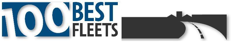 100 Best Fleets Logo (new)