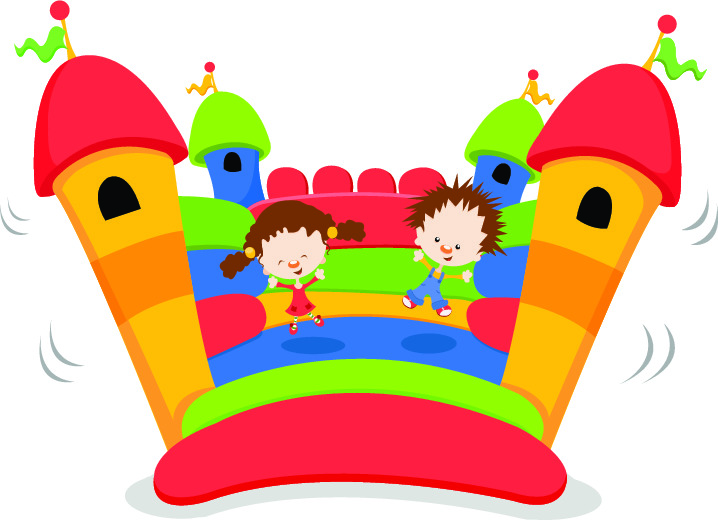 bouncy_castle_cartoon.jpg