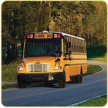 tbb bus