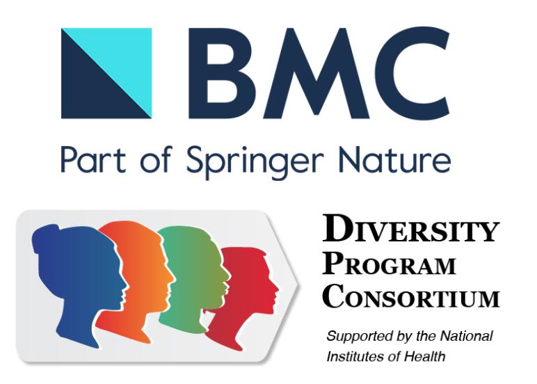 BMC and DPC Logos