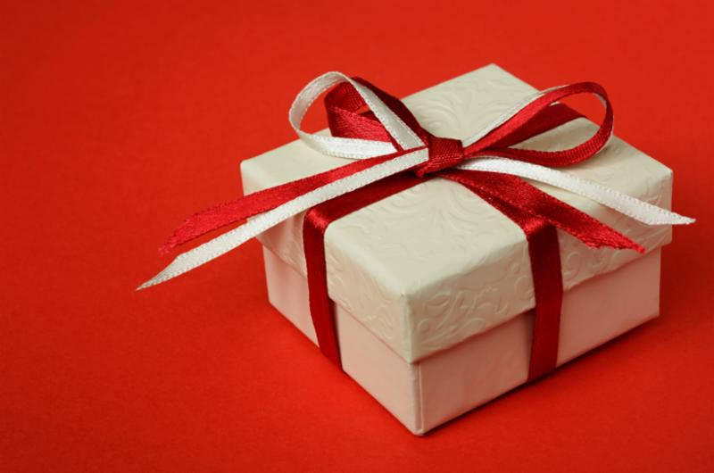 gift_bow_red.jpg