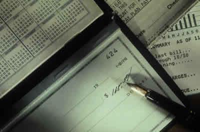 checkbook-pen.jpg