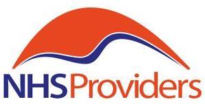 NHS Providers logo