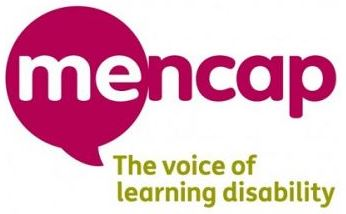 Mencap The voice of learning disability