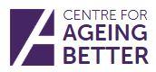 Centre for Ageing Better logo