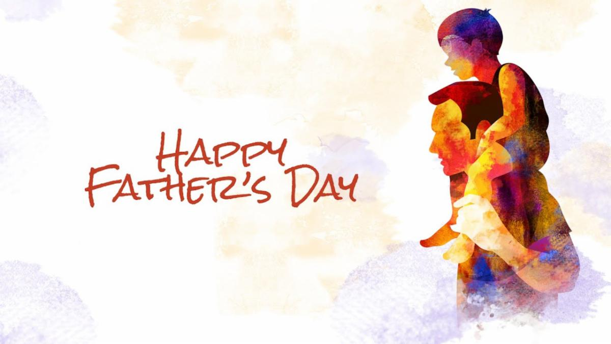 fathersday1.jpg
