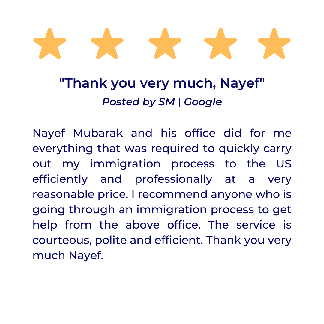 Review By SM.png