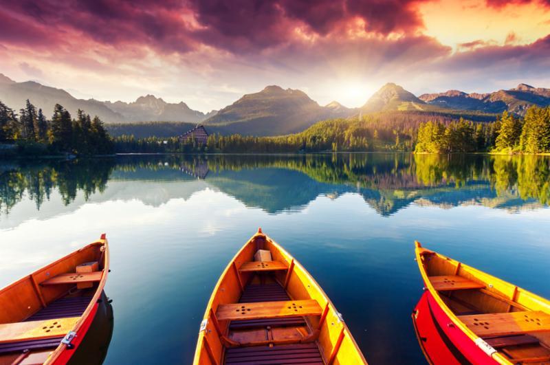 mountain_lake_park.jpg