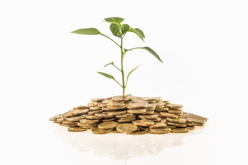 financial_growth.jpg