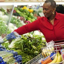 woman-grocery-shopping.jpg