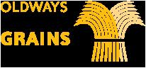 Oldways Whole Grains Council logo