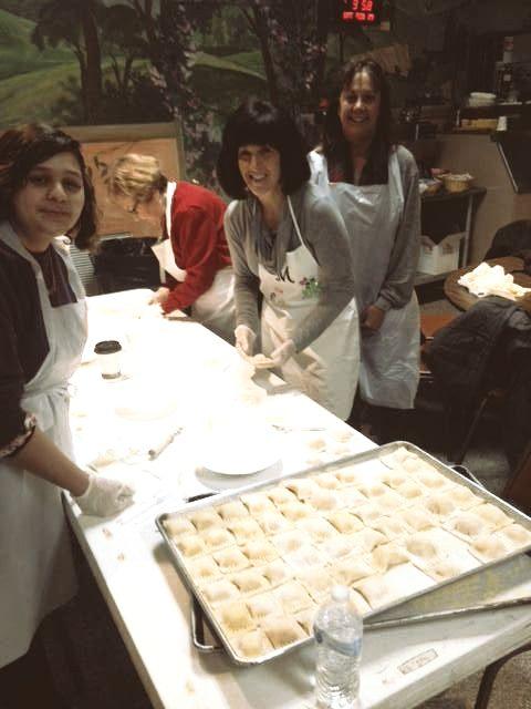 ravioli making 3_2019
