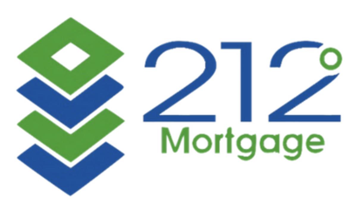 212 Mortgage ad