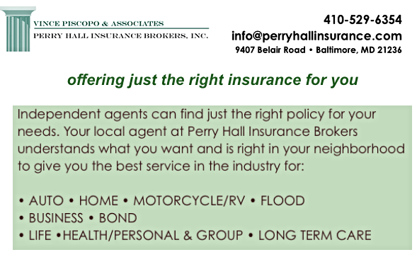 PH Insurance