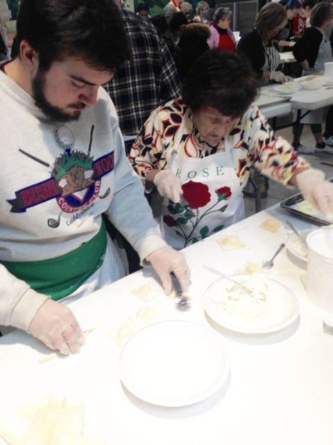 ravioli making 1_2019