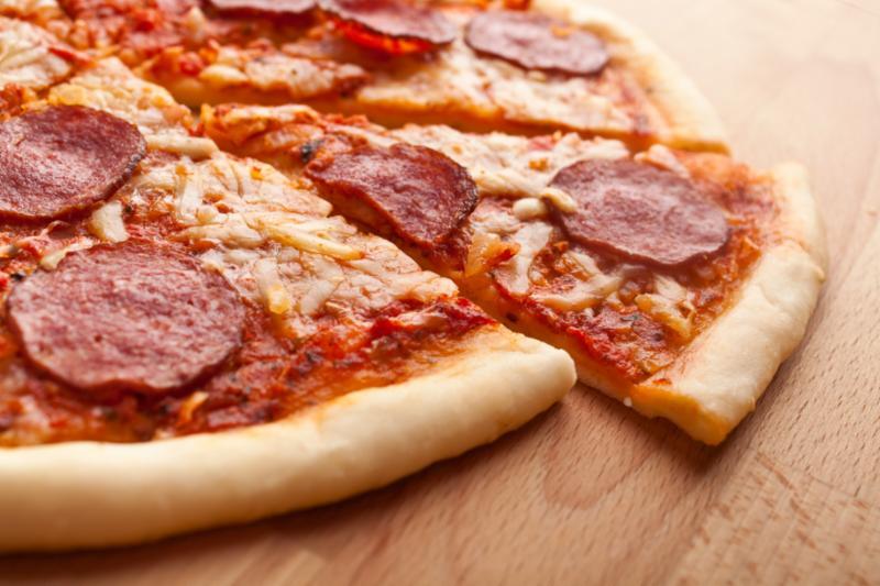 pepperoni_pizza.jpg