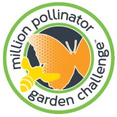 Million Pollinator Garden Challenge - millionpollinatorgardens.org