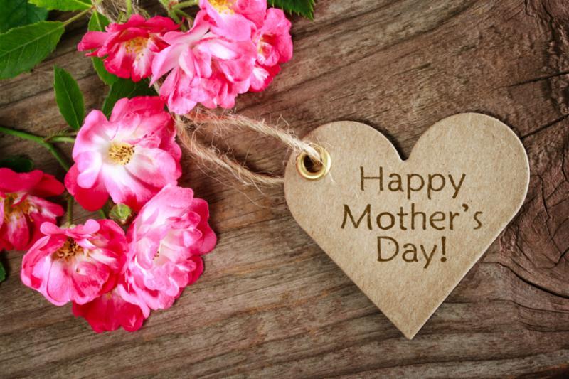 heart_mommy_card.jpg