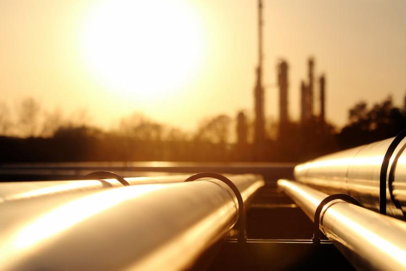 Bottom of the Barrel Crude Oil Future Projections