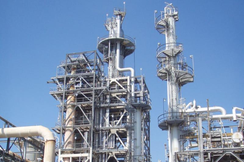 Increase Propylene and other Petrochem Feedstocks with FCCU Revamp