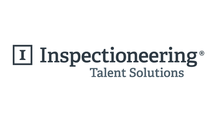 INSPECTIONEERING LAUNCHES SPECIALIZED INTEGRITY & RELIABILITY STAFFING BUSINESS
