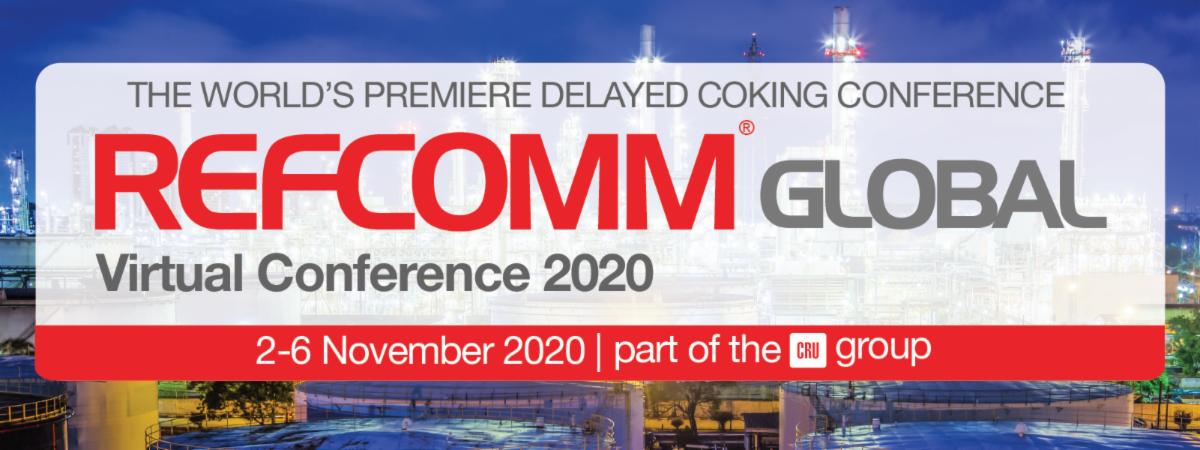 RefComm Global 2020