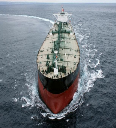 IMO 2020: Price Directions for Refining Products