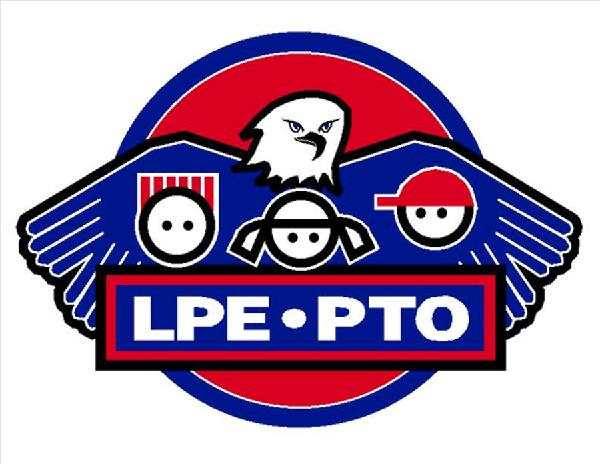 LPE PTO
