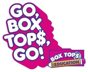Go Box Tops