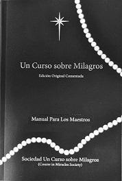 UCSM Manual