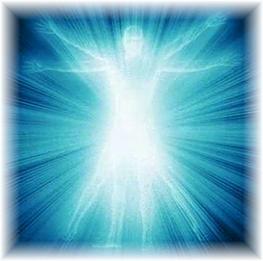 Cuerpo de luz