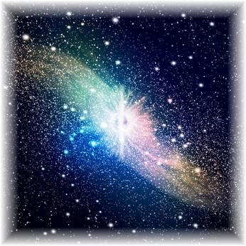 Right to All the Universe