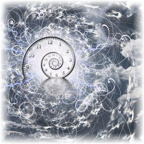 A Miniature of Eternity