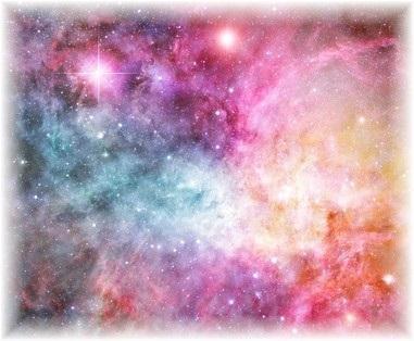 Heaven's Lights Grow Brighter