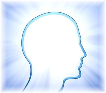 Usted es la mente