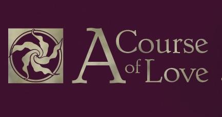 ACOL Logo