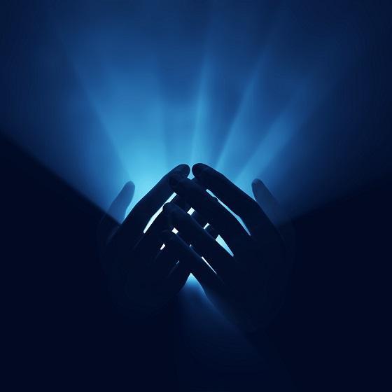 To Heal - Be Healed