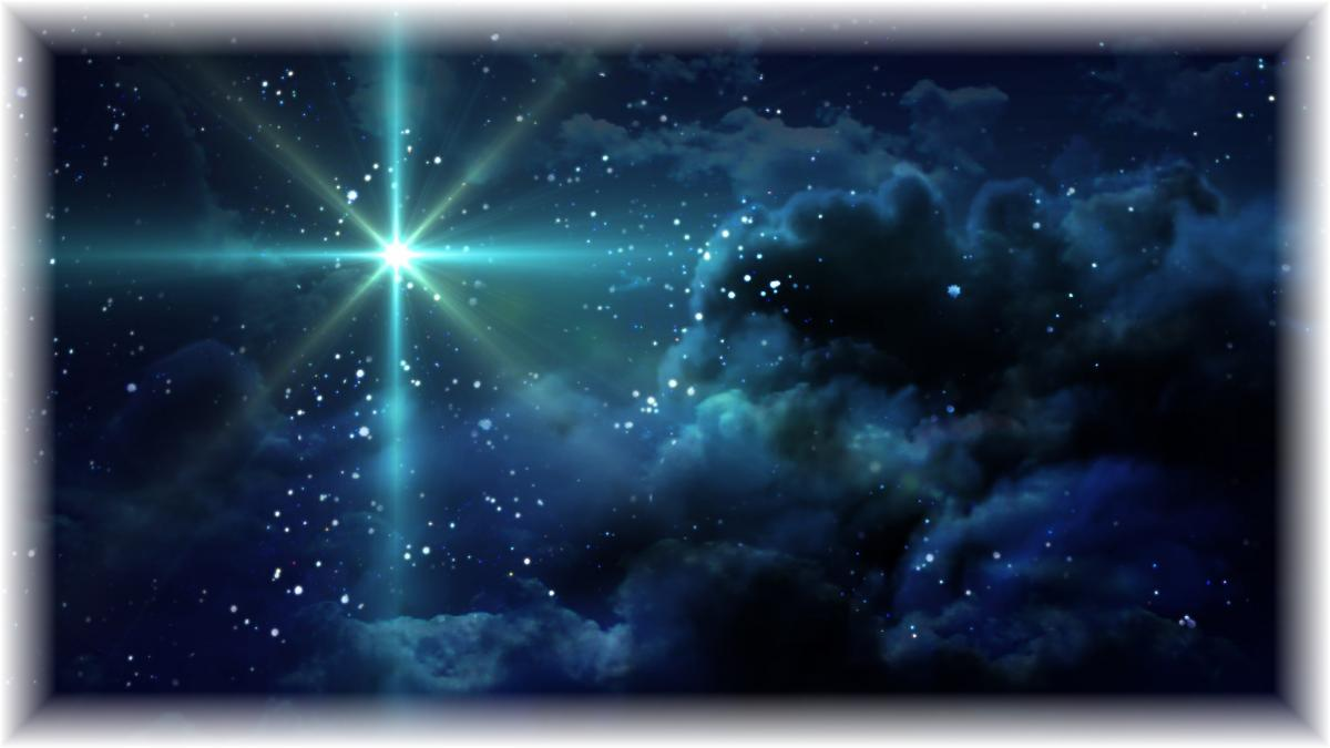 Star of Christ