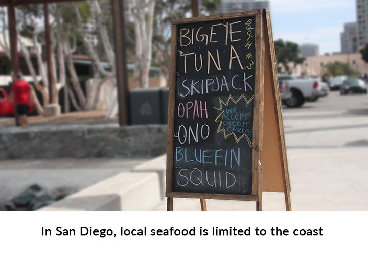 Tuna Harbor Dockside Market_ San Diego