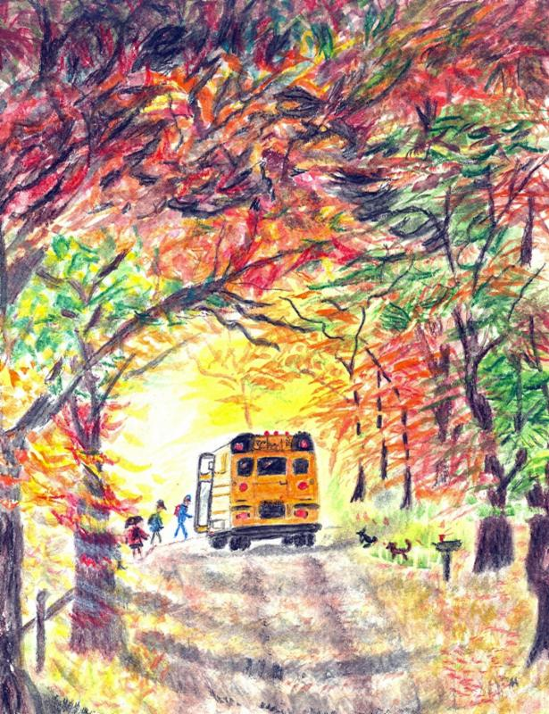 school_bus_drawing.jpg