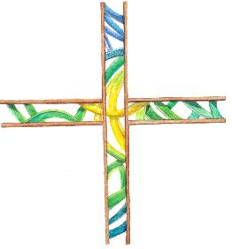 GS Cross