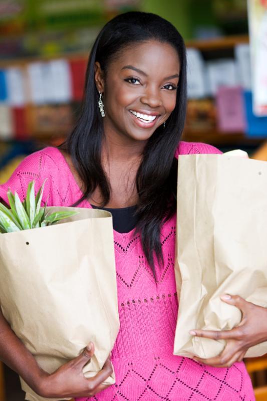 woman_holding_groceries.jpg