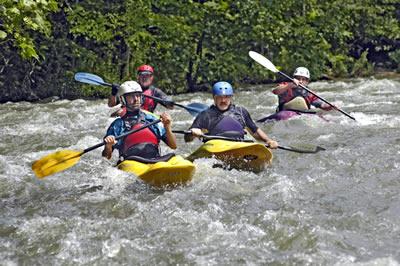 kayak-group-rapids.jpg