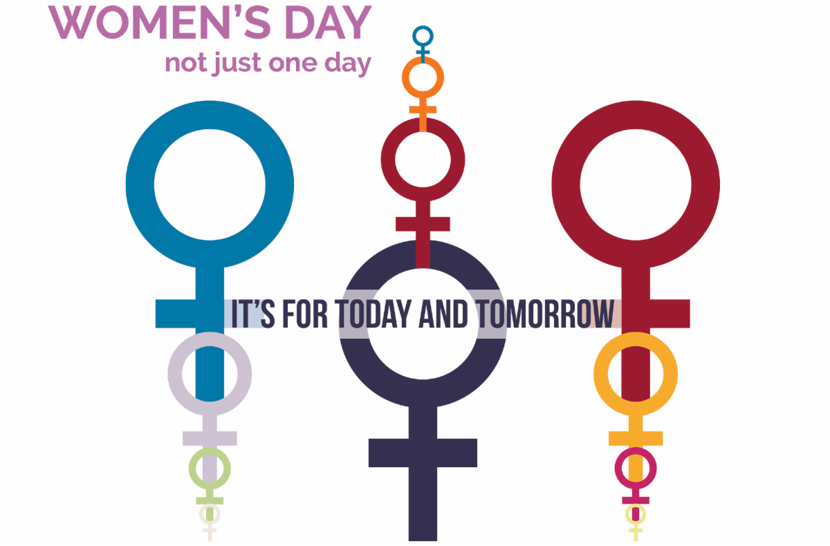 womens-day-3206161_1920.png