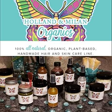 holland and milan.jpg