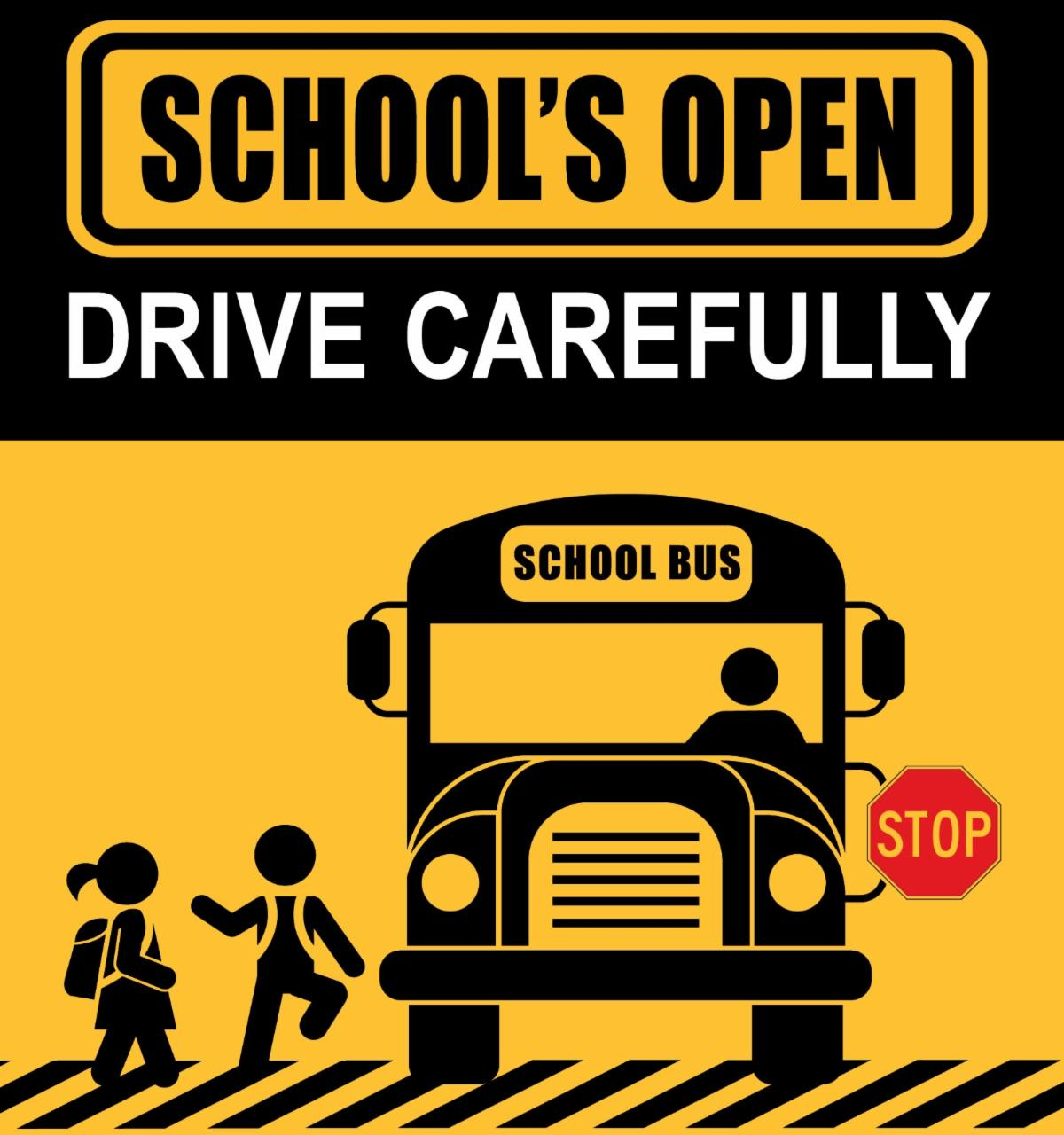 schools-OPEN-1536165593 _2_.jpg