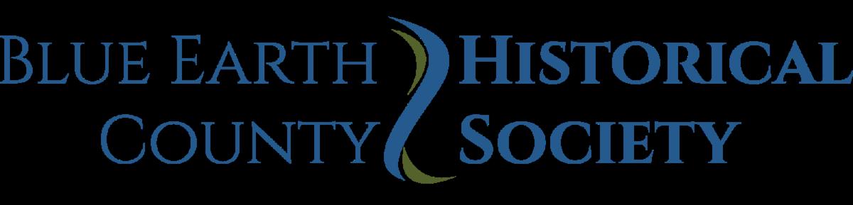 BECHS NEW logo.png