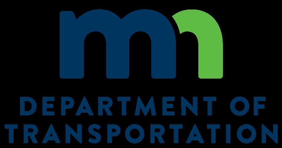 DOT-Logo-Vertical-CMYK.png