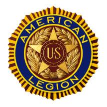 Am. Legion