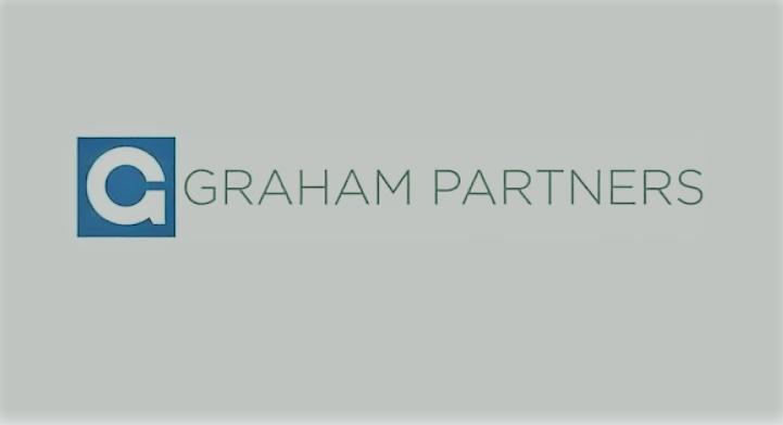 Grahan Partners
